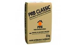 PRB CLASSIC F