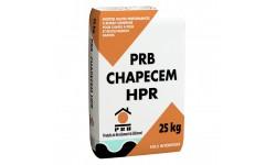 PRB CHAPECEM HPR