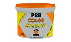 PRB COLOR ACRYL