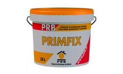 PRB PRIMFIX