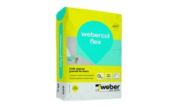 webercol flex
