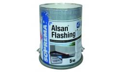ALSAN® FLASHING - 15 KG