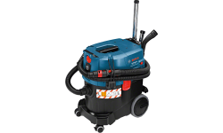 Aspirateur GAS 35 L SFC +
