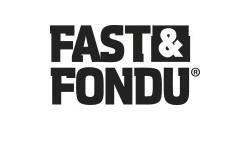 FAST & FONDU®, Le mortier à prise très rapide
