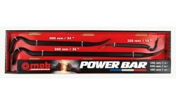 LOTS DE 3 POWER BAR