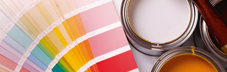 Agencement - Peinture - Décoration-Droguerie-Produit d'Entretien - Nettoyant - Accessoires